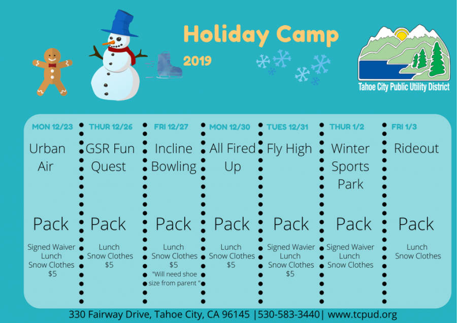 Holiday Camp 2019- Field Trips.png