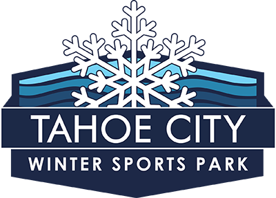 Tahoe City Winter Sports Park